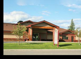 Northwest Community Health Center