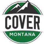 cover-montana-logo