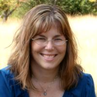 Jana Hall, MD