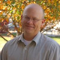 Joe Chopyak, PA-C