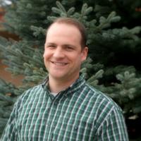 Matt Bauer, PA-C