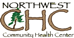 Northwest Community Health Center - Providing Access to Quality Affordable patient centered healthcare within our communities.