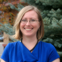 Samantha Pyle, MD