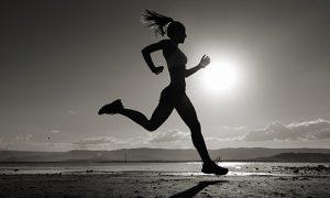 CTA_womens_health_sm