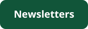 Newsletters_button_Northwest_1